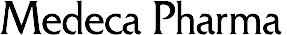 Medeca Pharma